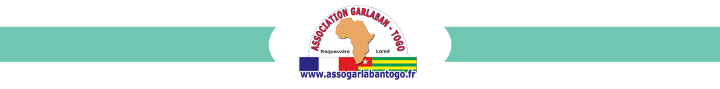 Association Garlaban Togo